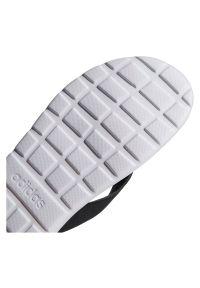 Adidas - Klapki basenowe męskie adidas Comfort Flip Flops EG2069. Okazja: na plażę. Materiał: materiał, syntetyk. Sezon: lato. Sport: pływanie