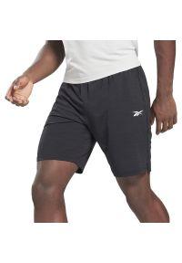 Reebok Workout Ready Activchill > GL3184. Materiał: nylon, elastan. Sport: fitness