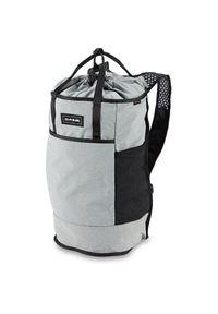 Dakine Backpack 22L 10003412-S21Grey scale. Kolor: szary. Styl: elegancki
