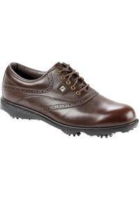 FOOTJOY - Buty do golfa Hydrolite 2.0 męskie. Sport: golf
