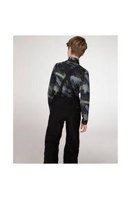Spodnie dla dzieci narciarskie Protest Spike 4810302. Materiał: nylon, poliester, materiał. Sezon: zima, lato. Sport: narciarstwo
