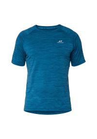 Koszulka Pro Touch Rylu 262488. Materiał: syntetyk, tkanina, skóra, materiał. Długość rękawa: raglanowy rękaw. Wzór: gładki. Sport: fitness