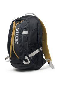 Plecak na laptopa DICOTA sportowy