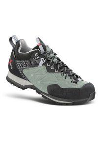 Kayland - KAYLAND Damskie buty trekkingowe VITRIK GTX