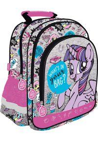 Kita Kuprinė My Little Pony, 5903235205118
