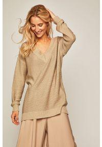 Sweter medicine