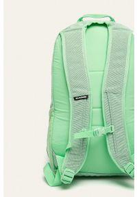 Dakine - Plecak 10002634. Kolor: turkusowy