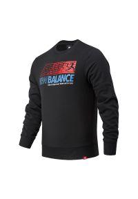 New Balance - NEW BALANCE > MT03509BK. Okazja: na co dzień. Materiał: prążkowany, bawełna. Styl: klasyczny, casual