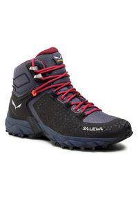 Buty trekkingowe Salewa