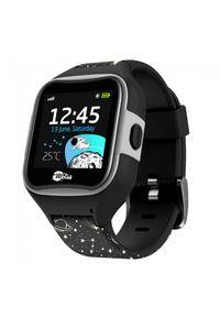Zegarek MOTUS smartwatch, sportowy