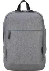 "TARGUS - Plecak Targus CityLite Convertible 15.6"" (TSB937GL)"