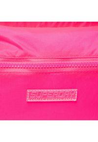 Superdry Plecak W9110031A Różowy. Kolor: różowy #5