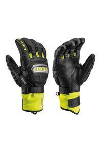 Rękawiczki sportowe Leki narciarskie, Thinsulate