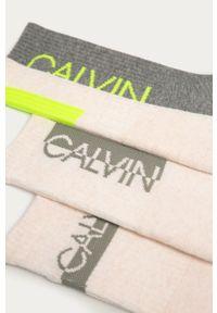 Skarpetki Calvin Klein