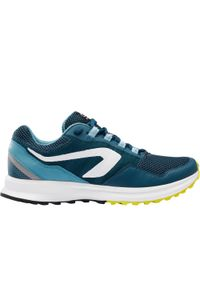 Turkusowe buty do biegania KALENJI