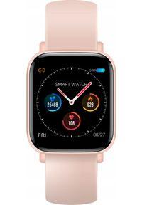 Zegarek WATCHMARK smartwatch, sportowy