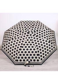Szary parasol DOPPLER