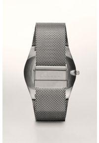 Wielokolorowy zegarek Skagen