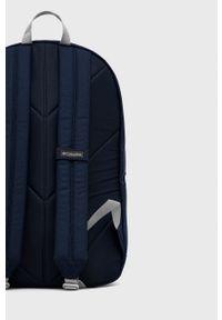 columbia - Columbia - Plecak 1890021. Kolor: niebieski