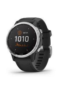 Zegarek GARMIN smartwatch, sportowy