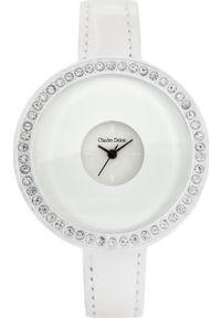 Zegarek Charles Delon