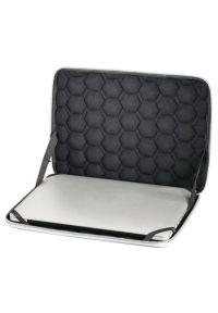 Szare etui na laptopa hama #4