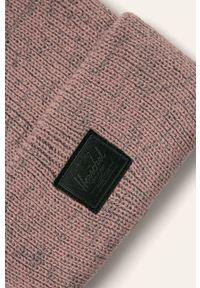 Wielokolorowa czapka Herschel