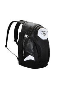 LOUISVILLE SLUGGER - Plecak do baseballa i softballa Louisville Slugger Select PWR Stick Pack