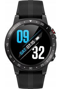 Smartwatch WATCHMARK Smartwatch Zegarek Sportowy Krokomierz Fitness GPS. Rodzaj zegarka: smartwatch. Styl: sportowy