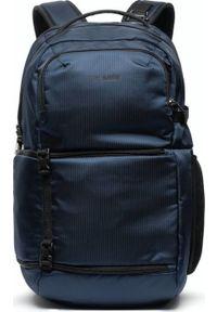 "Plecak Pacsafe Camsafe X25L 15"" (15802641)"