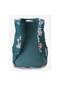 Plecak Dakine Prom 25L Waimea. Materiał: materiał, poliester. Styl: sportowy