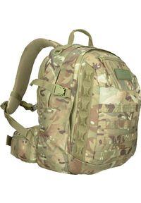 Plecak turystyczny Highlander Cerberus 30 l