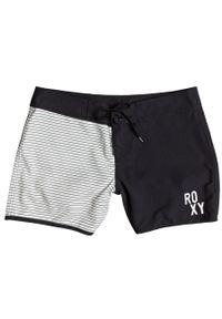 Roxy - ROXY szorty damskie COLORBLOCK5 KVJ0