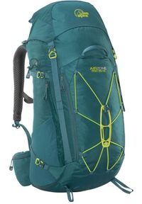 Plecak Lowe Alpine