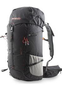 Plecak turystyczny Pinguin Fly 30 l (Fly 30 Nylon). Materiał: nylon