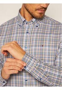 Koszula casual Tommy Hilfiger Tailored