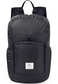 Plecak turystyczny Naturehike Ultralight 25 l (NH17A017-B)