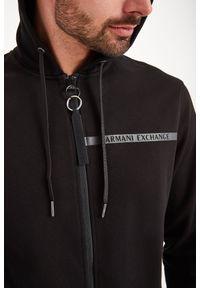Armani Exchange - BLUZA ARMANI EXCHANGE #3