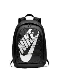 Plecak Nike z aplikacjami, klasyczny