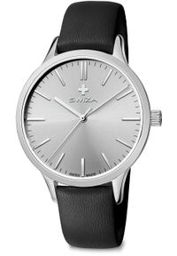Zegarek Swiza damski STELLA (WAT.0631.1003)