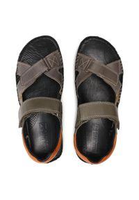 Sandały Pikolinos casualowe, na co dzień