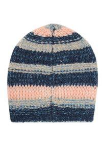Niebieska czapka My Twin