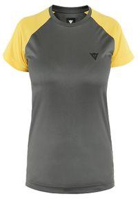 DAINESE Koszulka rowerowa damska MTB HG RAMLA