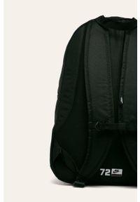 Nike Sportswear - Plecak. Kolor: czarny