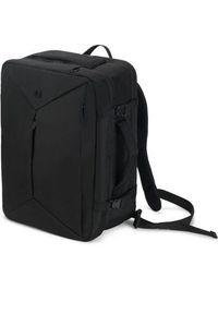"""DICOTA - Plecak Dicota Dual Plus EDGE 15.6"""" (D31715)"""
