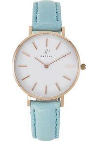 Zegarek JP Gatsby damski Calisto (JPG5070)