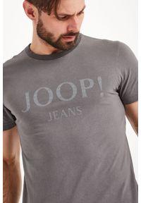 JOOP! Jeans - T-SHIRT AMBROS JOOP! JEANS. Styl: elegancki
