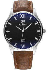 Zegarek KEMER