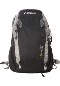 Plecak turystyczny Rockland Plume 25 l (170)