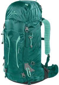 Plecak turystyczny Ferrino Finisterre Lady 30 l